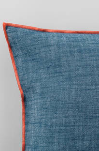 Sheridan Harrocks Deepwater Cushion