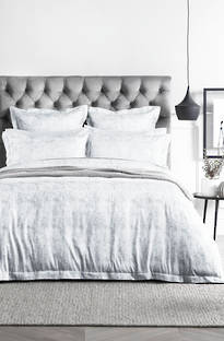 Sheridan Jarmen Blue Mist Duvet Cover / Pillowcase & Eurocase sold separately