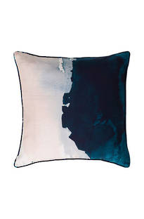 Sheridan - Keenan Midnight Cushion