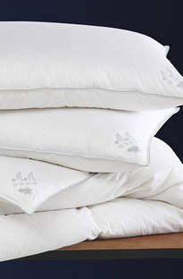 MM Down 95/5 Luxury Goose Down Duvet Inner