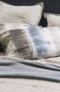 Bianca Lorenne - Maso Natural Pillowcase