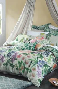 MM Linen Protea Duvet Cover Set