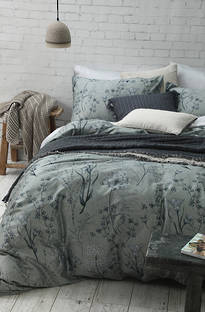 MM Linen - Seed Duvet Cover Set