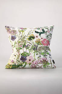MM Linen - Verity Cotton Cushion