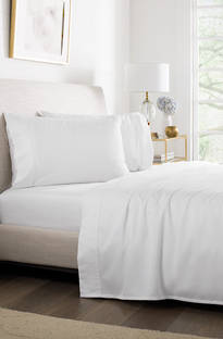 Sheridan Everyday Essential Sheet Sets