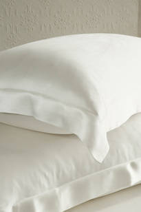 Bianca Lorenne Silk Pillowcase