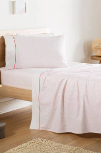 Sheridan Specke Watermelon Sheet Set