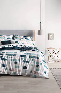 Sheridan Walkers Duvet Cover Set