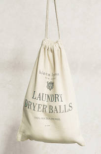 Bianca Lorenne - Laundry Dryer Balls