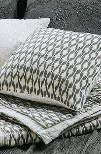 Bianca Lorenne Sotto Coverlet /Cushion