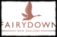 fairydown-logo-gold-221