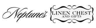 Neptunes Linen - Bed Linen, Towels, Comforters, Kitchen & Sleepwear