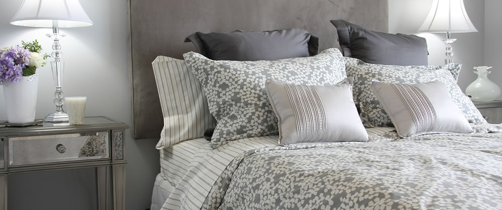 Superieur SHOP THE BEST QUALITY BED LINEN