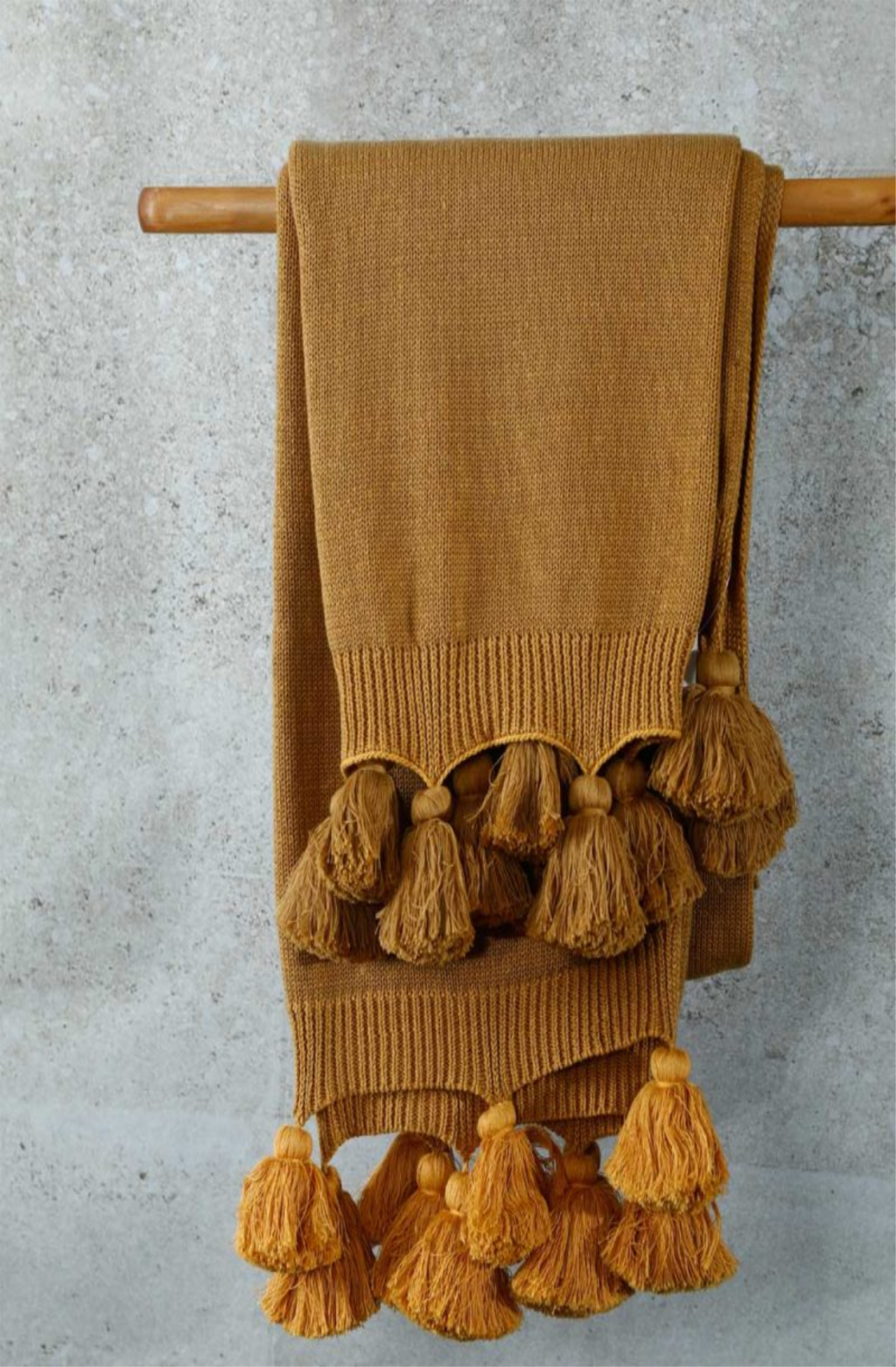 birch throw ochre-127